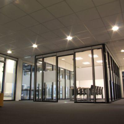Glazen-wanden-kantoor