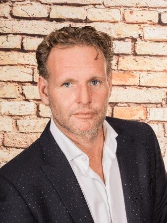 Martin Voorwald