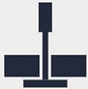 Wat-is-een-inlegsysteemplafond-icon-inleg