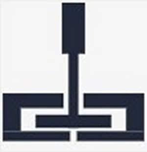 Wat-is-een-inlegsysteemplafond-icon-verdekt