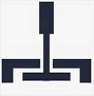 Wat-is-een-verdekt-systeemplafond-icon-doorzak