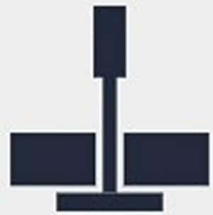Wat-is-een-verdekt-systeemplafond-icon-inleg