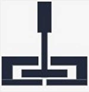 Wat-is-een-verdekt-systeemplafond-icon-verdekt