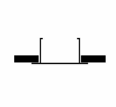 wat-is-een-bandraster-systeemplafond--icon-bandraster
