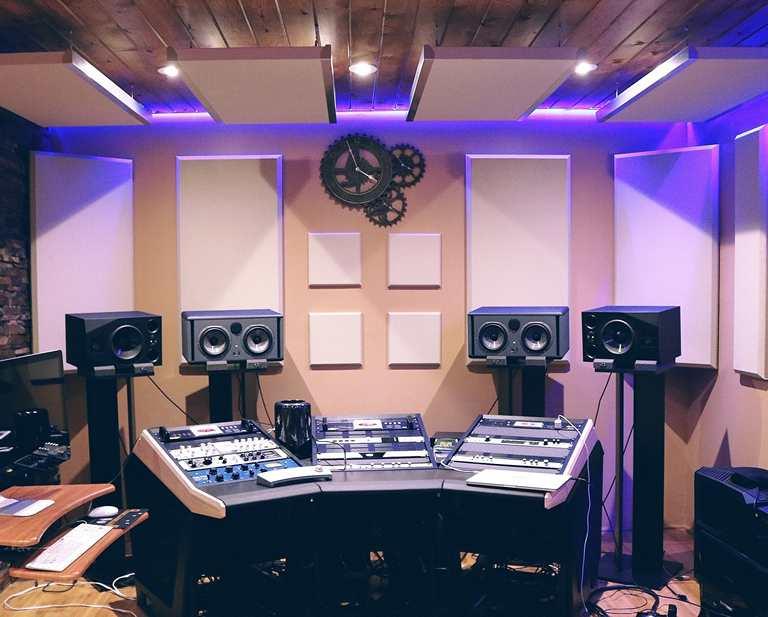 akoestische-panelen--opnamestudio