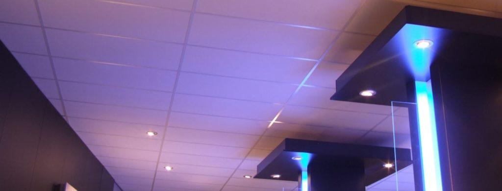 winkelinrichting--plafonds