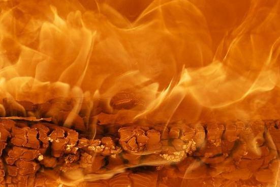 aandachtspunten keuzesysteemplafond brandvertragend