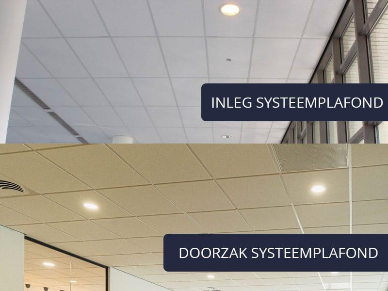 systeemplafond kantoren-inleg-doorzak