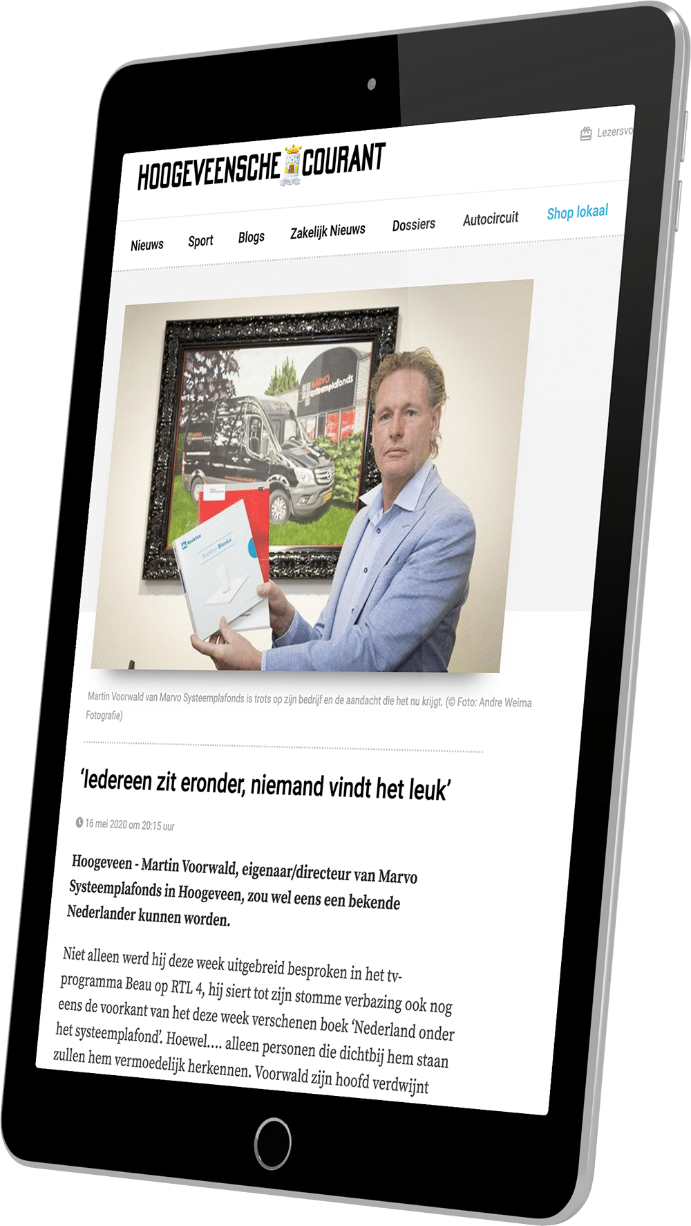 https://systeemplafond.nl/wp-content/uploads/2020/05/martin-krant.png