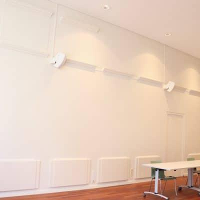 Verdekt-uitneembaar-systeemplafond
