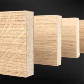 grill-ceiling-cloak-wood