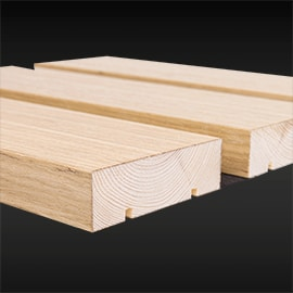 linear-ceiling-cloak-wood