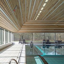 linear-ceiling-pro-line