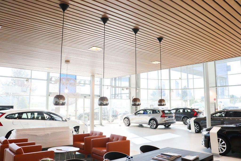 Broekhuis-Volvo